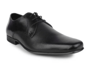 Paytm formal shoes