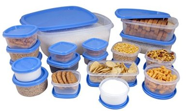 amazon-buy-princeware-sf-package-container-set-18-pieces-blue-for-just-rs-216