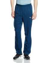 amazon-buy-puma-mens-polyester-track-pants-for-rs-719