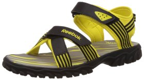 Amazon - Buy Reebok Men's Road Connect Sandals And Floaters for Rs.629 (65% off)