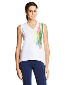 Amazon - Buy Women's Innerwear at minimum 60% off starting from Rs 74