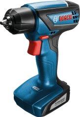 flipkart-buy-bosch-gsr-1000-cordless-drill-driver-power-tool-kit-2-tools-for-rs-2876