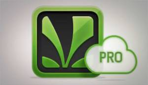 Get 15 days Saavn Pro Code Free