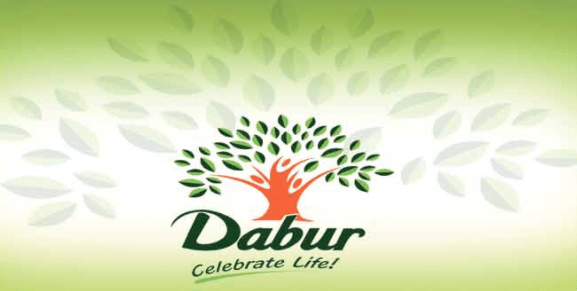 Dabur products at upto 45% Discount