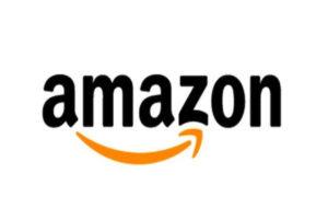 amazon-10-cashback-via-all-debit-cards