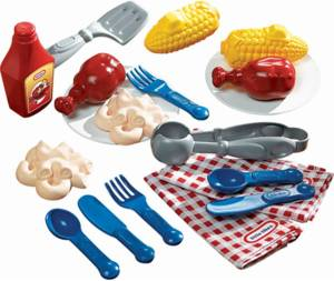 (Suggestions Added) Flipkart - Buy little tikes Toys at upto 80 % discount