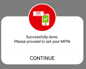 themobilewallet-app-set-a-pin-after-signup