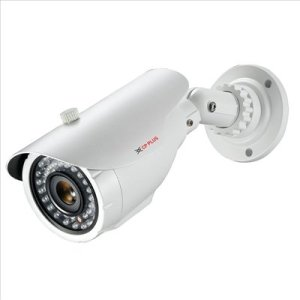 Snapdeal Welcome 2017 Sale - Buy CP Plus CCTV Camera CP-UVC-T1000L2A at Rs 976
