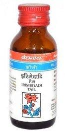 Amazon - Buy Dabur Irmedadi Tail - 50 ml at Rs 50 only