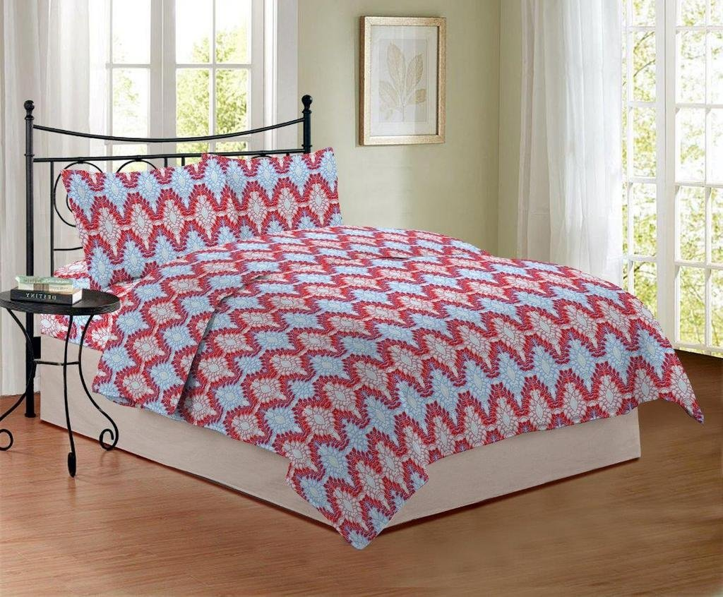(Suggestions Added) Amazon   Buy Bombay Dyeing Bedsheets At Upto 50% Off
