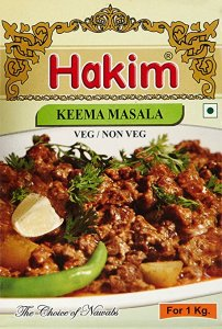 (Suggestions Added) Amazon - Buy Hakim Masala at flat 40 % off