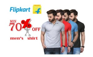 ACROPOLIS by Shoppers Stop Men's Shirts