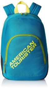 Amazon - Buy American Tourister backpacks at minimum 50% off starting at Rs 516