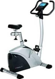 Flipkart - Buy Cardio Equipments upto 62% off Starting from Rs 274