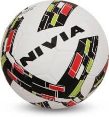 Flipkart - Buy Footballs from Brands like Puma, Nike upto 78% off starting from Rs 199