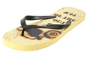 Flopside Flipflops at Rs.99 Only