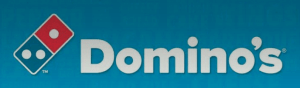Get Dominos Voucher Worth Rs.500 at Rs.249 Only
