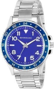 Giordano F5002-33 Analog Watch - For Men Rs 1362 only flipkart
