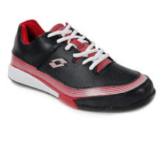 Lotto Footwear Upto 70% off from Rs. 228