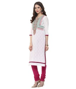 (Suggestions Added) Snapdeal - Buy Women's Ethnic Wear at upto 70% off