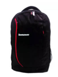 Snapdeal - Buy Laptop Bags at upto 84% off starting from Rs 300