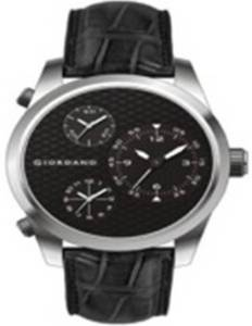 (Suggestions Added) Flipkart - Buy Giordano Watches at upto 83% Discount