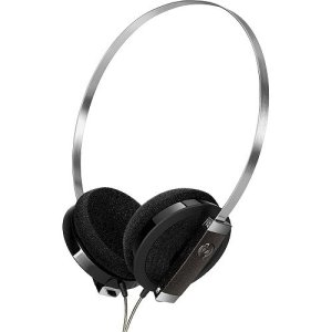 Amazon - Buy Sennheiser PX95 Headphone (SteelBlack) at Rs 1399 only