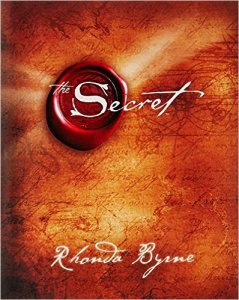 Amazon - Buy The Secret Hardcover – 1 Jan 2009 at Rs 190 only
