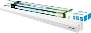 Flipkart - Buy Moserbaer 4 Feet 18Watt LED Tube Batten Straight Linear LED  (White, Pack of 2) at Rs 699 only