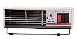 Hytec Blow Hot Room Heater & Fan Room Heater (Dual Mode)