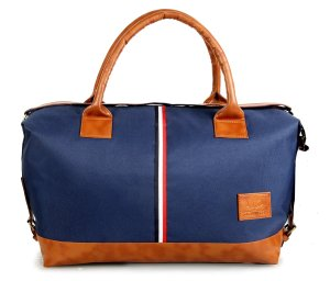(Suggestions Added) Amazon - Buy Clownfish bags at upto 75% discount