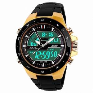 (Suggestions Added) Flipkart - Buy Popular Brands Wrist Watches at upto 90% off