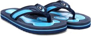 (Suggestions Added) Flipkart - Buy Sparx Men's Footwear at 50 % discount