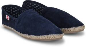 (Suggestions Added) Flipkart - Buy Swiss Military Men's Casual Shoes at flat 50% off