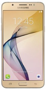 (Upcoming) Amazon - Buy Samsung Galaxy On8 SM-J710FN (Gold) at Rs 13,900
