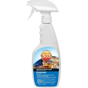 303 30440 Protectant Trigger Sprayer (473 ml) at Rs 475 only amazon lightning deal