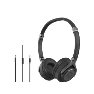 Amazon - Buy Motorola Pulse 2 SH005 Wired Headphone (Black)at Rs 669 only