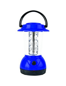 Philips Ujjwal Mini 48013 16-LED Lantern for Rs.449