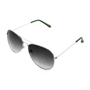 (Suggestions Added) Amazon Steal - Buy Laurels Sunglasses at Rs 99 only