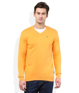 (Suggestiaons Added) Snapdeal - Buy American Swan Clothing at upto 85% off