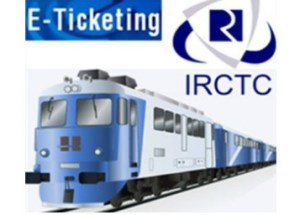 book train tickets on yatra and get 10 off + 10 cashback