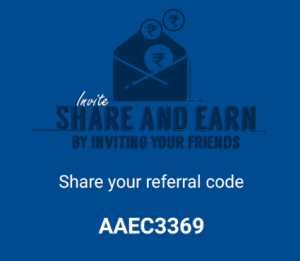 hdfc perks app check your referral code 2N 3D Holiday voucher free