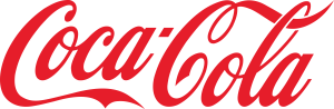 Coca Cola - Get upto Rs 100 Free Recharge on RGB Coca Cola Packs