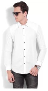 Arrow New York Men's Casual Shirts