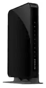 Netgear WNDR3700-100PES Dual Band Gaming
