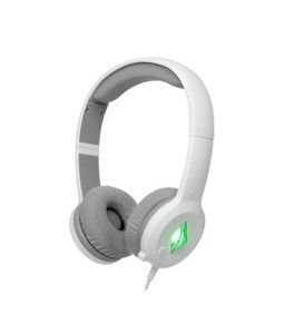 SteelSeries The Sims 4 Gaming Wired Headset (White) Rs 499 only amazon loot