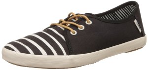 (Suggestions Added) Amazon - Buy Vans Sneakers at 65% off
