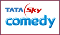 TATA-SKY-COMEDY-pack