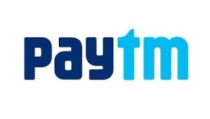 paytm recharge for Rs.200 or more and get Rs.300 cashback on electronics and mobiles