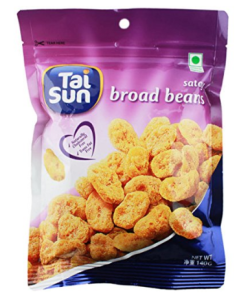 tai sun dried nuts 50% off